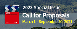 2023 Special Issue Call for Papers March 1 – September 30, 2021